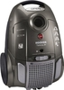 Hoover Telios Plus Vacuum Cleaner