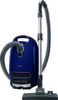 Miele Complete C3 EcoLine Vacuum Cleaner