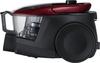Samsung VC07M3130V1 Vacuum Cleaner