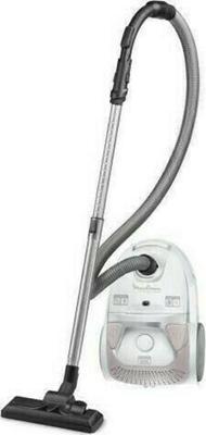 Moulinex MO3927PA Vacuum Cleaner