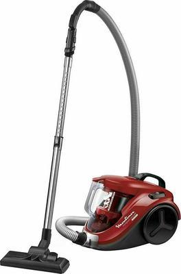 Moulinex MO3718PA Vacuum Cleaner