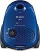 Bosch BGL2UA113 Vacuum Cleaner