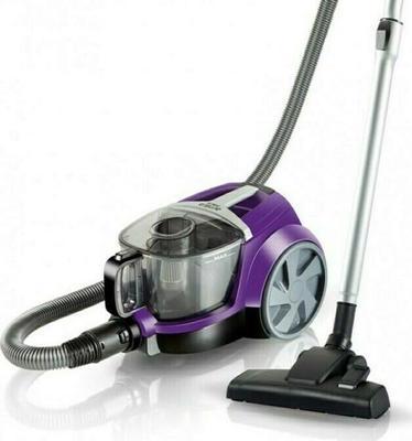 Arnica ET14400 Vacuum Cleaner