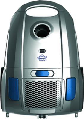 DCG Eltronic BS4300