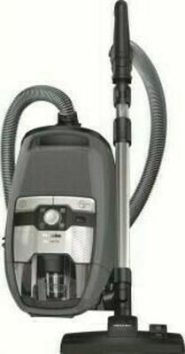 Miele Blizzard CX1 Excellence EL Vacuum Cleaner