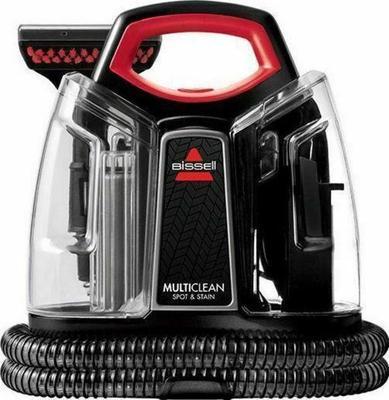 Bissell 4720M Vacuum Cleaner