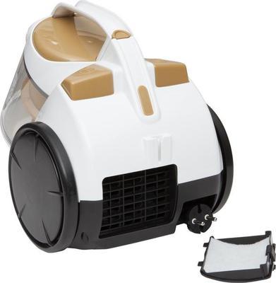 Mesko MS 7034 Vacuum Cleaner