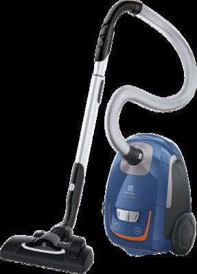 Electrolux EUS8X3CB Vacuum Cleaner