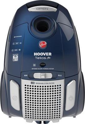 Hoover TE80PET