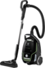 Electrolux EUO9GREEN vacuum cleaner
