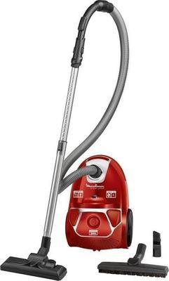 Moulinex MO3953PA Vacuum Cleaner