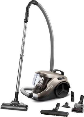 Moulinex MO3786PA Vacuum Cleaner