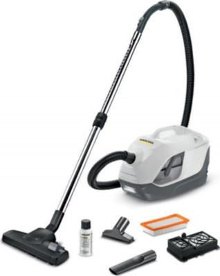 Kärcher DS 6 Premium Vacuum Cleaner