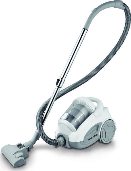 Kendo KTC26XPR Vacuum Cleaner