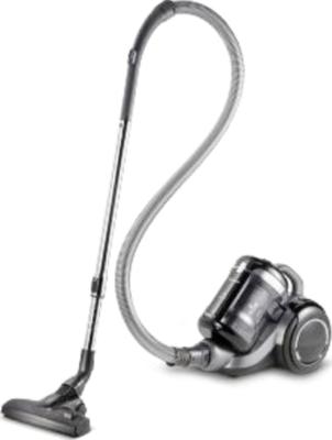 Grundig VCC 7670 A Vacuum Cleaner