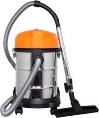 Kibernetik 019011 Vacuum Cleaner