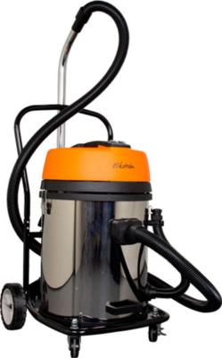 Kibernetik 018736 Vacuum Cleaner
