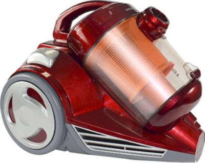 Moneual MV400 Vacuum Cleaner