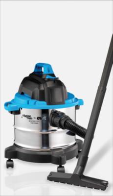 EWT Boxter 15 S Vacuum Cleaner