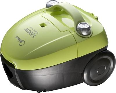 Midea MVC-32WG Vacuum Cleaner