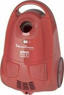 Moulinex MO2423PA Vacuum Cleaner