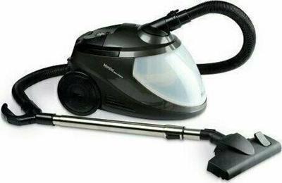 Montiss CVC632 Vacuum Cleaner
