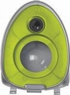 Arnica ET11400 Vacuum Cleaner