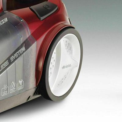 Ariete 2741 Vacuum Cleaner