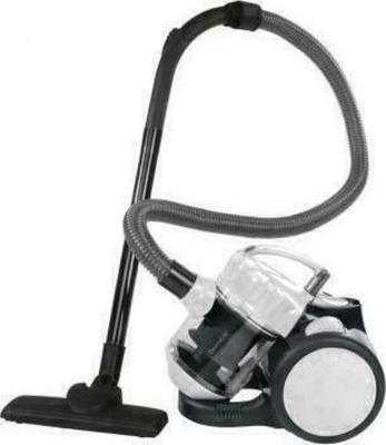 Domoclip DOH105 Vacuum Cleaner