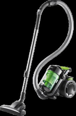 Grundig VCC 7570 A Vacuum Cleaner