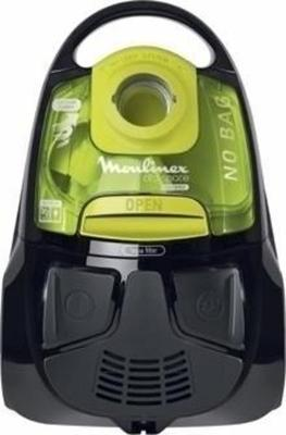 Moulinex MO2512PA Vacuum Cleaner