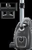 Siemens VSZ7A400 Vacuum Cleaner