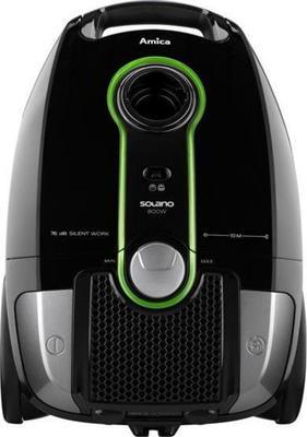 Amica Solano VM5011 Vacuum Cleaner