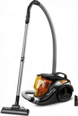 Moulinex MO3723PA Vacuum Cleaner