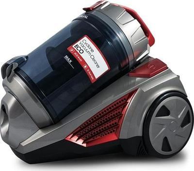 Moneual MV300 Vacuum Cleaner