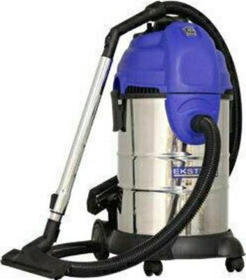 Kibernetik 017972 Vacuum Cleaner