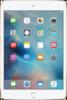 Apple iPad Mini 4 LTE Tablet