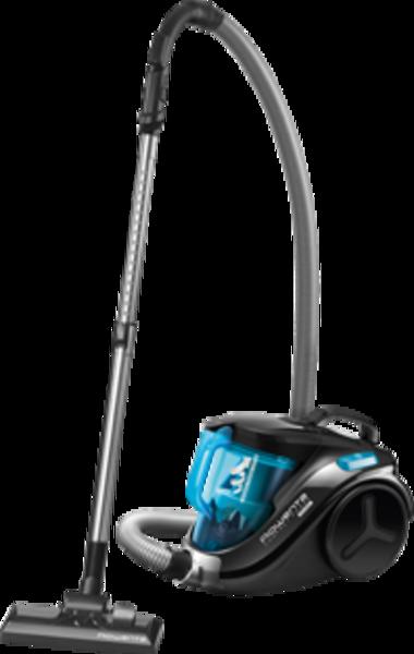 Rowenta RO3731EA Vacuum Cleaner