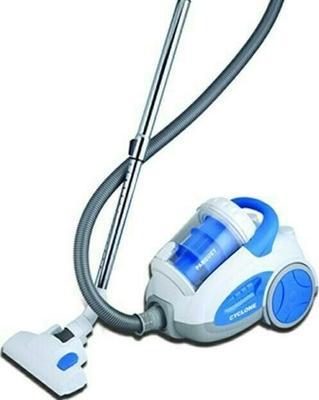 Electroline TCE18DAXP Vacuum Cleaner