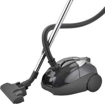 Electroline TBE20DAX Vacuum Cleaner