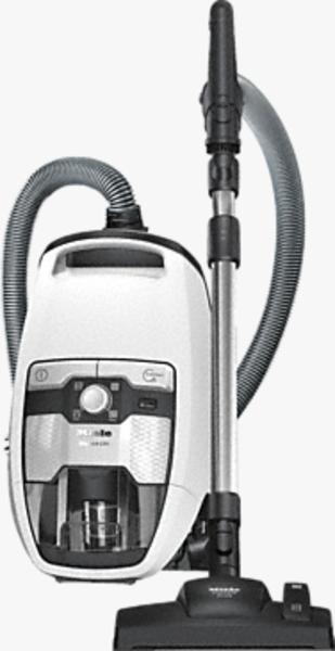 Miele Blizzard CX1 Vacuum Cleaner