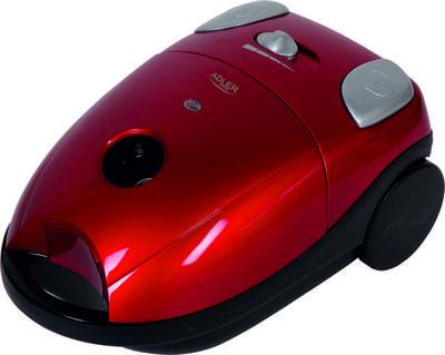 Adler AD 7010 Vacuum Cleaner