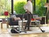 Rowenta RO3786 Vacuum Cleaner
