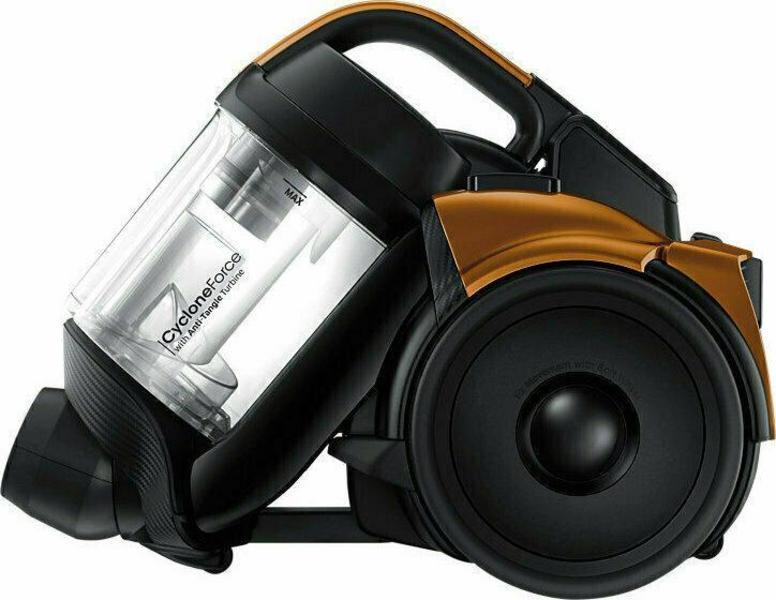 Samsung SC07K51H0VD Vacuum Cleaner