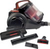 EssentielB EAS 804 Vacuum Cleaner