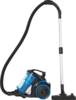 EssentielB EAS 704 Cyclospeed Vacuum Cleaner