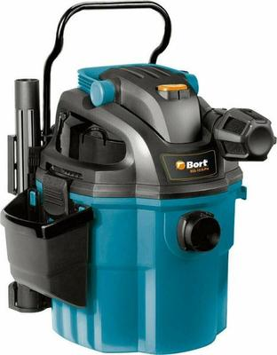Bort Tools BSS-1518-PRO Vacuum Cleaner