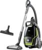 Aeg Vx9 1 Oko Vacuum Cleaner