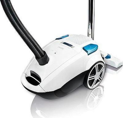 Koenic KVC 700 Vacuum Cleaner