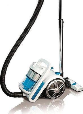 Koenic KVC 710 Vacuum Cleaner